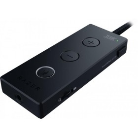 "Купить ᐈ Кривой Рог ᐈ Низкая цена ᐈ Смартфон Xiaomi Redmi 5 32Gb Dual Sim Black; 5.7"" (1440х720) IPS / Qualcomm Snapdragon 450 /"