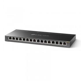 """Купить ᐈ Кривой Рог ᐈ Низкая цена ᐈ Смартфон Fly FS408 Stratus 8 Dual Sim Green; 4"""" (854х480) TN / MediaTek MT6570 / камера 2 Мп"""