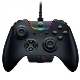 """Купить ᐈ Кривой Рог ᐈ Низкая цена ᐈ Смартфон Samsung Galaxy J2 2018 SM-J250F Dual Sim Silver (SM-J250FZSDSEK); 5"""" (960x540) Supe"""