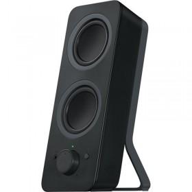 """Купить ᐈ Кривой Рог ᐈ Низкая цена ᐈ Смартфон Samsung Galaxy A6 SM-A600 Dual Sim Blue (SM-A600FZBNSEK); 5.6"""" (1440х720) Super AMO"""