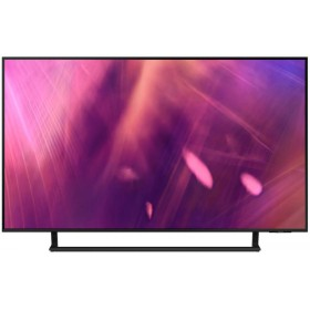 "Купить ᐈ Кривой Рог ᐈ Низкая цена ᐈ Смартфон Huawei Y6 2018 Dual Sim Blue; 5.7"" (1440х720) IPS / Qualcomm Snapdragon 425 / ОЗУ 2"