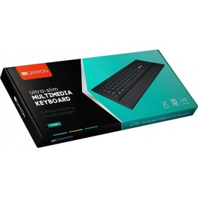 "Купить ᐈ Кривой Рог ᐈ Низкая цена ᐈ Смартфон Prestigio Wize Q3 3471 Dual Sim Red; 4.95"" (960x480) TN / SpreadTrum SC7731 / ОЗУ 1"