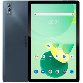 "Купить ᐈ Кривой Рог ᐈ Низкая цена ᐈ Смартфон Huawei Y6 2018 Dual Sim Black; 5.7"" (1440х720) IPS / Qualcomm Snapdragon 425 / ОЗУ"