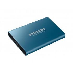 """Купить ᐈ Кривой Рог ᐈ Низкая цена ᐈ Смартфон Samsung Galaxy J7 (2017) J730F Dual Sim Silver (SM-J730FZSNSEK); 5.5"""" (1920х1080) S"""