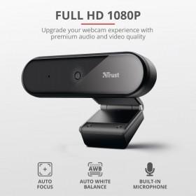 Накопитель HDD SATA 4.0TB WD Purple 5400rpm 64MB (WD40PURZ)
