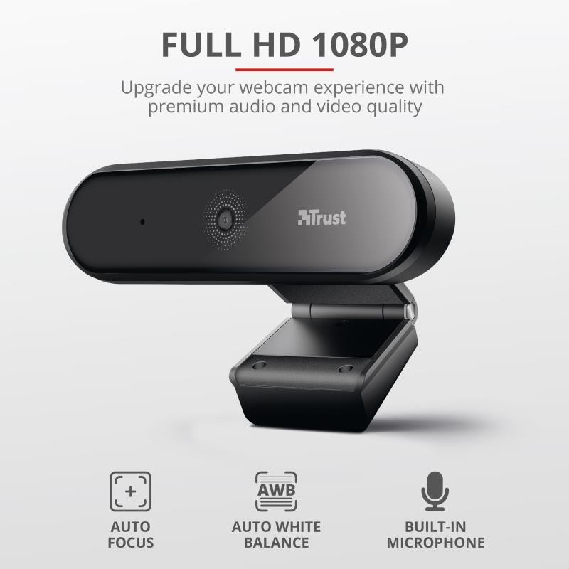 Накопитель HDD SATA 4.0TB WD Purple 5400rpm 64MB (WD40PURZ)