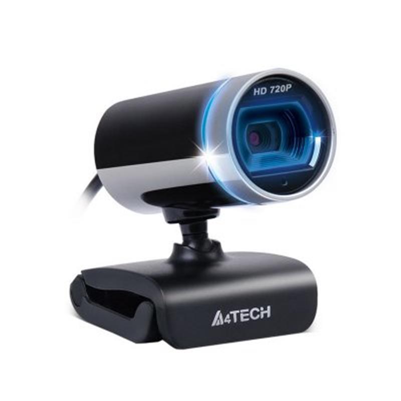 Накопитель HDD SATA 3.0TB WD Purple 5400rpm 64MB (WD30PURZ)