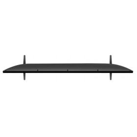 Купить ᐈ Кривой Рог ᐈ Низкая цена ᐈ ИБП Mustek PowerMust 1000 LI, 4xSchuko  RJ45, USB (1000-LED-LI-T10)
