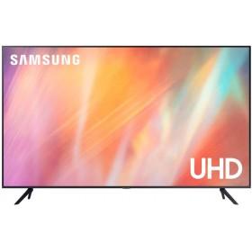 Купить ᐈ Кривой Рог ᐈ Низкая цена ᐈ ИБП Mustek PowerMust 848 LCD, Line Int, 4xIEC, USB  (98-LIC-C0848)