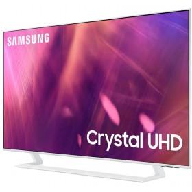 Купить ᐈ Кривой Рог ᐈ Низкая цена ᐈ ИБП FrimeCom Sumry 600VA, Offline, 2 x евро, USB