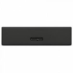 Купить ᐈ Кривой Рог ᐈ Низкая цена ᐈ ИБП LogicPower LPM-U825VA,Lin.int.,AVR, 2 x евро, USB
