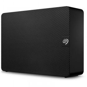 Купить ᐈ Кривой Рог ᐈ Низкая цена ᐈ ИБП Mustek PowerMust 1000 LCD Line Int, 2xSchuko (1000-LCD-LI-T30)