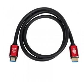 Купить ᐈ Кривой Рог ᐈ Низкая цена ᐈ ИБП APC Easy UPS 800VA, Schuko Outlet (BV800I-GR)