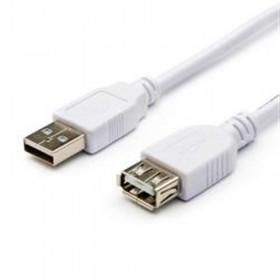 Купить ᐈ Кривой Рог ᐈ Низкая цена ᐈ ИБП Mustek PowerMust 600 LCD, Line Int, 2xSchuko, USB (600-LCD-LI-T10)