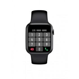 Купить ᐈ Кривой Рог ᐈ Низкая цена ᐈ ИБП ProLogix Standart 1500VA (ST1500VAP); пластик.корпус, розетки: 3 х евро