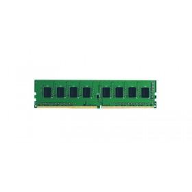 Купить ᐈ Кривой Рог ᐈ Низкая цена ᐈ ИБП FSP DP 650VA, Line-interactive , 4 x IEC (DP650IEC)