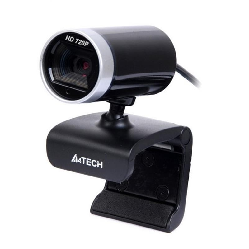 Накопитель HDD SATA 1.0TB WD Purple 5400rpm 64MB (WD10PURZ)