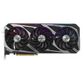Купить ᐈ Кривой Рог ᐈ Низкая цена ᐈ ИБП ProLogix DC UPS 9/12-1 (свитчи, роутеры, бытовая электроника или другое оборудвание с пи