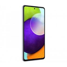 Купить ᐈ Кривой Рог ᐈ Низкая цена ᐈ ИБП LogicPower LPM-525VA-P,Lin.int.,AVR, 2 x евро