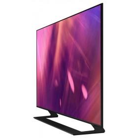 Купить ᐈ Кривой Рог ᐈ Низкая цена ᐈ ИБП EnerGenie EG-HI-PS1000-01 1000VA, 2xSchuko, длительного действия (инвертор) под внешний