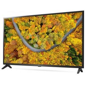 Купить ᐈ Кривой Рог ᐈ Низкая цена ᐈ ИБП Powercom RPT-600A, 3 x IEC (00210199)