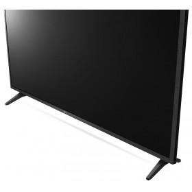 Купить ᐈ Кривой Рог ᐈ Низкая цена ᐈ ИБП Powercom BNT-800AP, 1 x евро, USB (00210152)