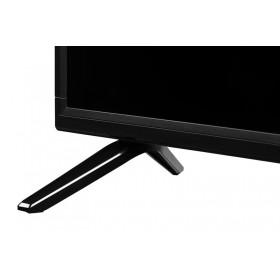 Купить ᐈ Кривой Рог ᐈ Низкая цена ᐈ ИБП East EA-800U, Line Int., AVR, 2xSchuko, USB (05900005)