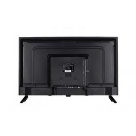 Купить ᐈ Кривой Рог ᐈ Низкая цена ᐈ ИБП East EA-1000U, Line Int., AVR, 3xSchuko, USB (05900008)