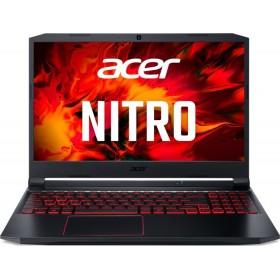 Купить ᐈ Кривой Рог ᐈ Низкая цена ᐈ ИБП Powercom BNT-1000AP, 3 x евро, USB (00210153)