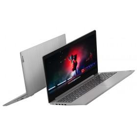 Купить ᐈ Кривой Рог ᐈ Низкая цена ᐈ ИБП ProLogix Standart 650VA (ST650VAMU); метал.корпус, USB, розетки: 2 х евро