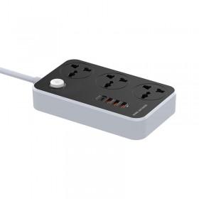 Купить ᐈ Кривой Рог ᐈ Низкая цена ᐈ ИБП ProLogix Expert 6kVA/4200W; Online