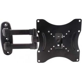 Купить ᐈ Кривой Рог ᐈ Низкая цена ᐈ ИБП Powercom SPD-650N, 8 x евро (00210200)