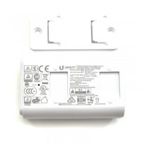 Купить ᐈ Кривой Рог ᐈ Низкая цена ᐈ Персональный компьютер Expert PC Basic Mini (I1800.04.S1.INT.038); Intel Celeron J1800 (2.41