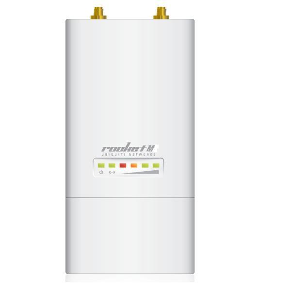 Купить ᐈ Кривой Рог ᐈ Низкая цена ᐈ Персональный компьютер Expert PC Balance (I7400.08.H1.1050.036); Intel Core i5-7400 (3.0 - 3