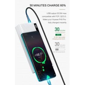 Купить ᐈ Кривой Рог ᐈ Низкая цена ᐈ Персональный компьютер Expert PC MSI Ultimate (I7500.08.H1S1.1060.042); Intel Core i5-7500 (