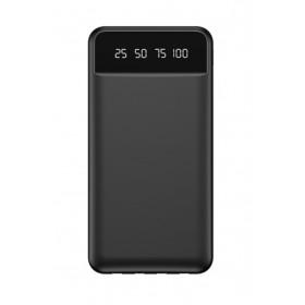 Купить ᐈ Кривой Рог ᐈ Низкая цена ᐈ Персональный компьютер Expert PC MSI Balance (A2400.08.H1.INT.041); AMD Ryzen 5 2400G (3.6 -