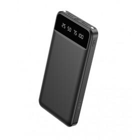 Купить ᐈ Кривой Рог ᐈ Низкая цена ᐈ Персональный компьютер Expert PC Balance (I4500.04.H5.1030.044); Intel Pentium G4500 (3.5 ГГ