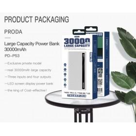 Купить ᐈ Кривой Рог ᐈ Низкая цена ᐈ Персональный компьютер Expert PC Ultimate (I7500.16.H2.1060.035W); Intel Core i5-7500 (3.4 -