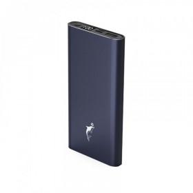 Купить ᐈ Кривой Рог ᐈ Низкая цена ᐈ Персональный компьютер Expert PC Balance (I4600.08.H1.1050.046); Intel Pentium G4600 (3.6 ГГ