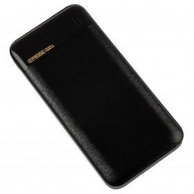 Купить ᐈ Кривой Рог ᐈ Низкая цена ᐈ Персональный компьютер Expert PC Balance (I7400.08.H1.1050T.013); Intel Core i5-7400 (3.0 -