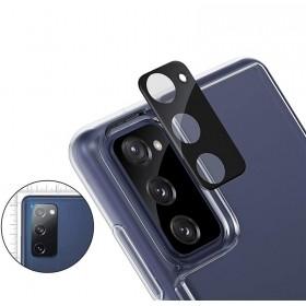 """Купить ᐈ Кривой Рог ᐈ Низкая цена ᐈ Накопитель SSD  256GB Intel 545s 2.5"""" SATAIII TLC (SSDSC2KW256G8X1)"""