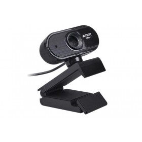 "Накопитель HDD 2.5"" SATA  500GB Hitachi (HGST) Travelstar Z7K500.B 7200rpm 32MB (HTS725050B7E630/1W10098)"