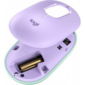 Купить ᐈ Кривой Рог ᐈ Низкая цена ᐈ Телевизор Samsung UE32N4010AUXUA