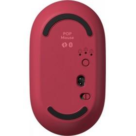 Купить ᐈ Кривой Рог ᐈ Низкая цена ᐈ Телевизор Samsung UE75NU7100UXUA