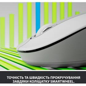 Купить ᐈ Кривой Рог ᐈ Низкая цена ᐈ Колодка удлинителя Maxxter (ES-2G) 2 розетки White