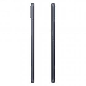 Купить ᐈ Кривой Рог ᐈ Низкая цена ᐈ Фильтр питания REAL-EL RS-8 PROTECT USB 1.8m черный