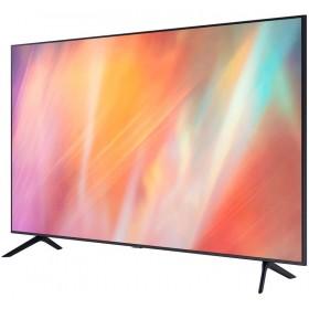 Купить ᐈ Кривой Рог ᐈ Низкая цена ᐈ Фильтр питания REAL-EL RS-6 PROTECT USB 1.8m черный
