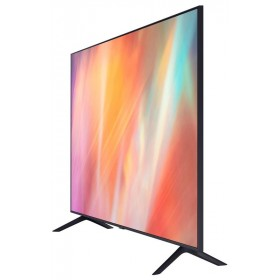 Купить ᐈ Кривой Рог ᐈ Низкая цена ᐈ Фильтр питания REAL-EL RS-6 PROTECT USB 5m черный