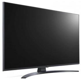Купить ᐈ Кривой Рог ᐈ Низкая цена ᐈ Удлинитель PowerPlant JY-3024/15 (PPCA08M150S1) 1 розетка, 15 м, оранжевый