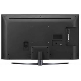 Купить ᐈ Кривой Рог ᐈ Низкая цена ᐈ Удлинитель на катушке PowerPlant JY-2002/20 (PPRA10M200S4) 4 розетки, 20 м, черно-желтый
